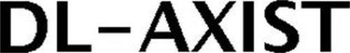 DL-AXIST