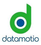 D DATAMOTIO