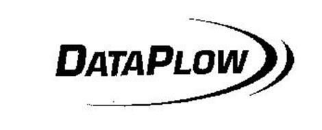 DATAPLOW