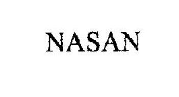 NASAN