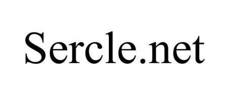 SERCLE.NET