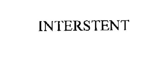 INTERSTENT