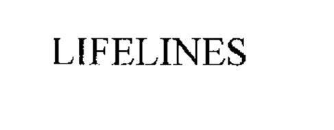 LIFELINES