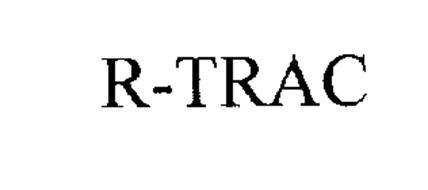 R-TRAC
