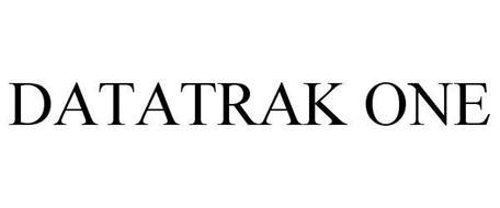 DATATRAK ONE