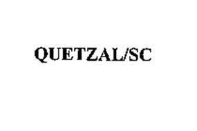 QUETZAL/SC