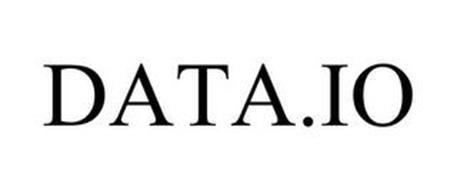 DATA.IO