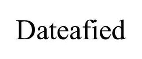 DATEAFIED