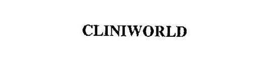 CLINIWORLD