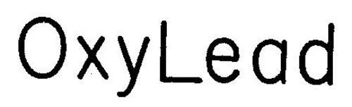 OXYLEAD