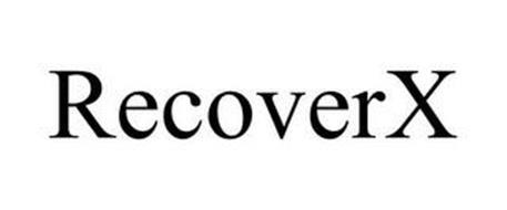 RECOVERX