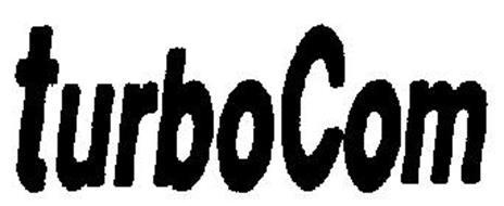 TURBOCOM