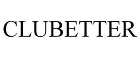 CLUBETTER
