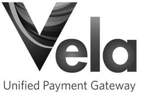 VELA UNIFIED PAYMENT GATEWAY