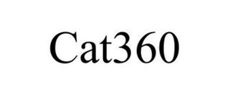 CAT360
