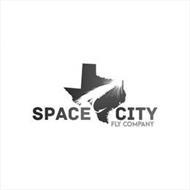 SPACE CITY FLY COMPANY