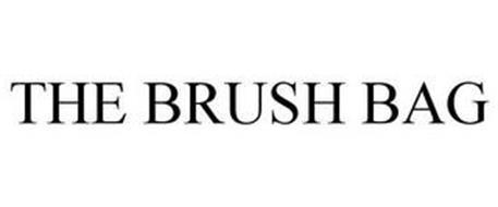 THE BRUSH BAG
