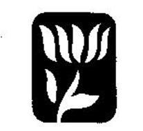 DAUTOFF FLOWER GROWERS, INC.