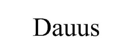 DAUUS