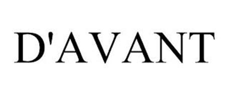 D'AVANT