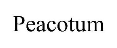 PEACOTUM