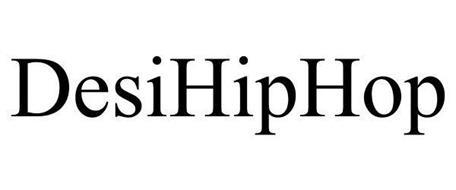 DESIHIPHOP