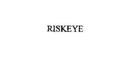 RISKEYE