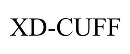 XD-CUFF
