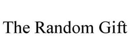 THE RANDOM GIFT