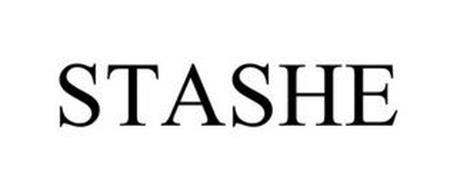 STASHE
