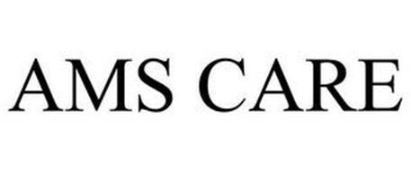 AMS CARE