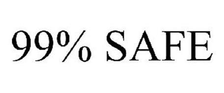 99% SAFE
