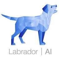 LABRADOR | AI