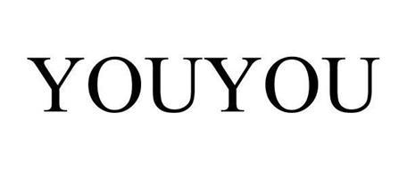 YOUYOU