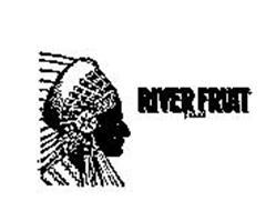 RIVER FRUIT BRAND