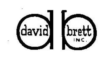 DB DAVID BRETT, INC.