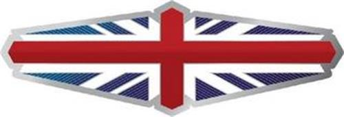 David Brown Automotive Limited