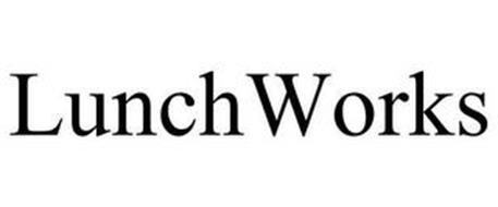 LUNCHWORKS