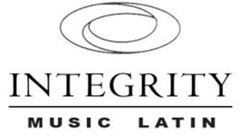 INTEGRITY MUSIC LATIN