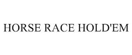 HORSE RACE HOLD'EM