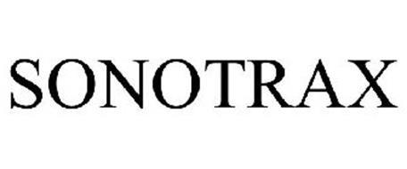 SONOTRAX