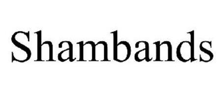 SHAMBANDS