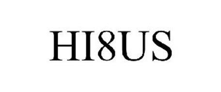 HI8US