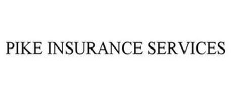 PIKE INSURANCE SERVICES