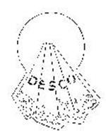 DESCO