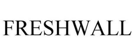 FRESHWALL