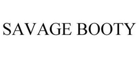 SAVAGE BOOTY