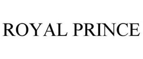 ROYAL PRINCE
