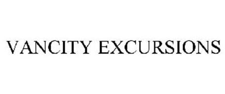 Important Contacting Information - Vancity Abbotsford