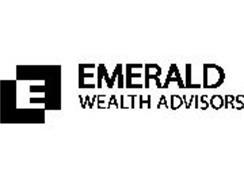 E EMERALD WEALTH ADVISORS